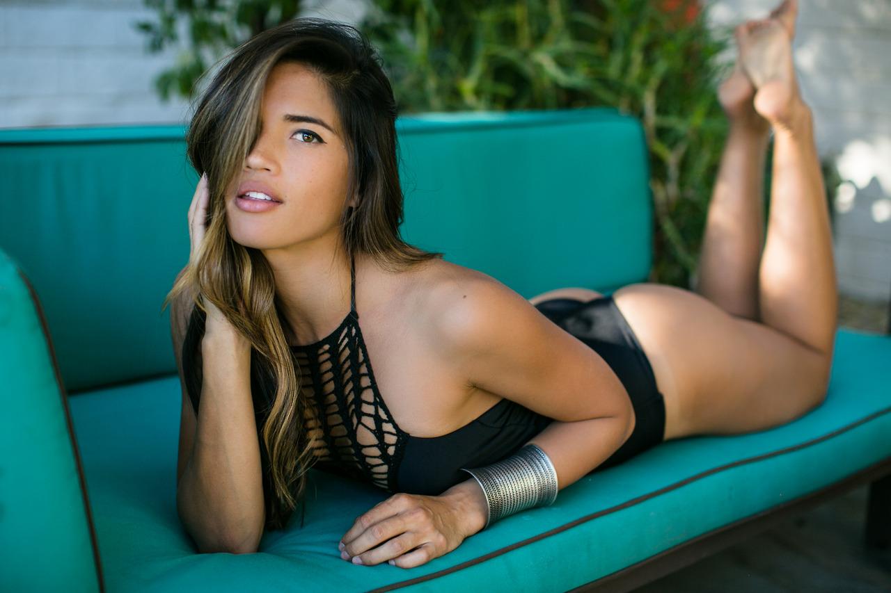 Fotos Saara Sihvonen nudes (42 photo), Tits, Paparazzi, Instagram, in bikini 2020